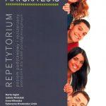 matura-repetytorium-destination-rozszerzona