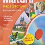 matura-repetytorium-express-publishing