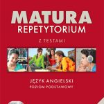matura-repetytorium-mcmilan