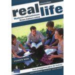 podręcznik_real life 1