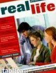 podręcznik_real life 2