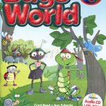podrecznik_bugs_world_1