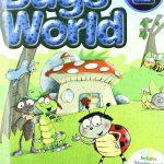 podrecznik_bugs_world_2