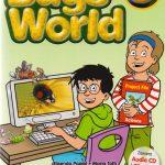 podrecznik_bugs_world_3