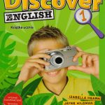 podrecznik_discovery_english_1