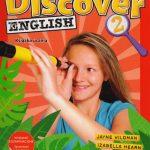 podrecznik_discovery_english_2