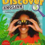 podrecznik_discovery_english_3